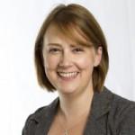 Lorraine O'Carroll