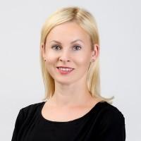 Ingrida Navickiene